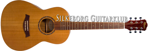 Silkeborg Guitarklub